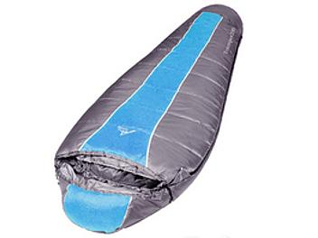 Acme Tramper200 Sleeping Bag