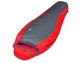 Acme YUKON1000 Sleeping Bag