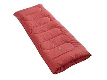 Acme G85001 Sleeping Bag