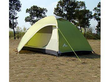 Acme 83004 Find Peak II (Aluminium) Tent