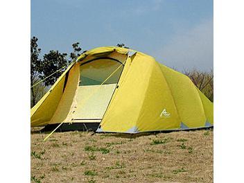 Acme 83008 Rush (Glass Rod) Tent