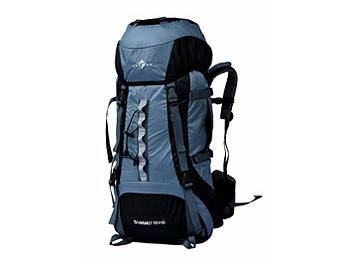 Acme summit50 +10 L G81004 Backpack