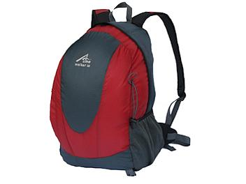 Acme Walke 25L 81020 Backpack
