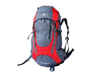 Acme FREERDIER 35L G81008 Backpack