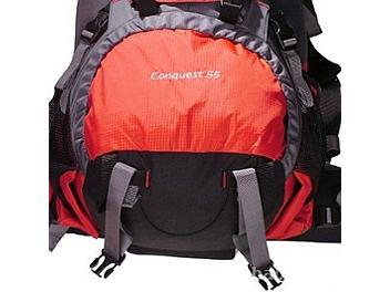 Acme Conquest 55L 81008 Backpack