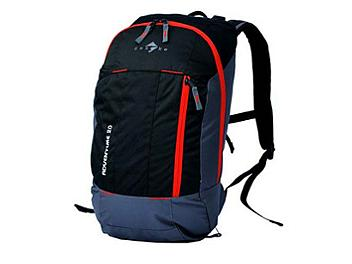 Acme ADVENT 20L G81011 Backpack