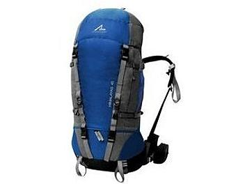 Acme HIMALAYAS 45L 81006 Backpack