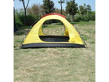 Acme Glass Rod TS Mountain-F/G- Double Door Tent
