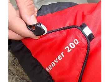 Acme BEAVER 200 Sleeping Bag