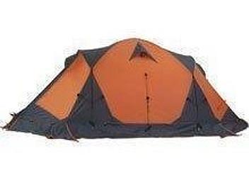 Mobi Garden Mu Snow 2 Double Pole Tent