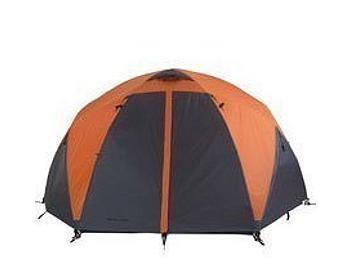 Mobi Garden Black Forest -195 Pole Tent