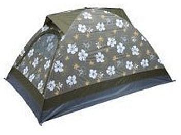 Mobi Garden Shuqing 350 Sleeping Bag