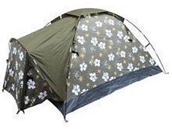 Mobi Garden Fengying Double Glass Rod Tent