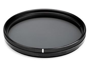 Tokina Circular Polarizer Filters All Sizes Set (9 pcs)
