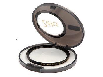 Kenko ZETA UV L41 Filters All Sizes Set (8 pcs)