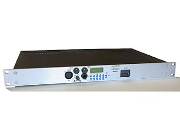 Elman GAI 1RU GSM Audio Interface