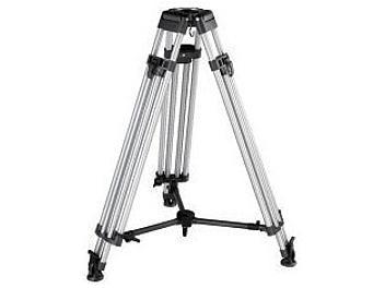 Weifeng FT-9116Y-L 100mm Professional Tripod Legs