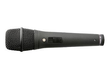 Rode M2 Condenser Microphone