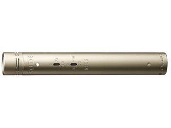 Rode NT55-S Condenser Microphones