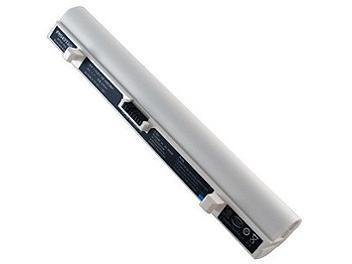 Pisen TS-WZB001-LO-L08C3B21 Battery For Lenovo - White