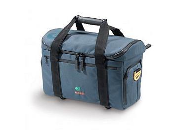 Kata CB-100 HDV Camcorder Bag