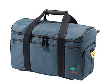 Kata CB-200 HDV Camcorder Bag