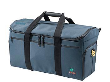 Kata CB-300 HDV Camcorder Bag