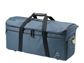 Kata CB-400 HDV Camcorder Bag