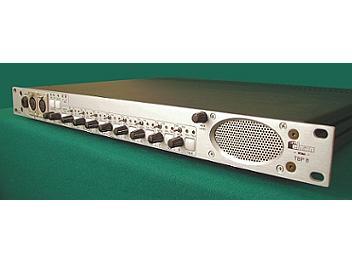 Elman TBP8 Talkback plus 8-channel 2/4-wire Intercom