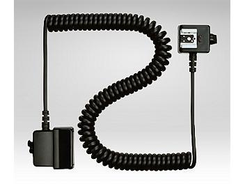 Nikon SC-29 TTL Remote Cord (1.5M)