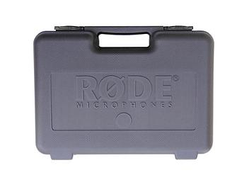 Rode RC5 Case for NT5 and NT55