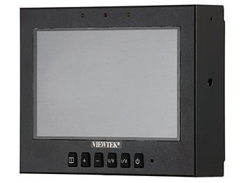Viewtek LSD-7725 7-inch HD-SDI LCD Monitor