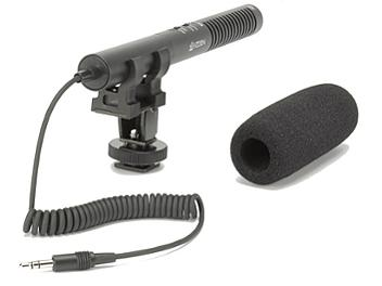 Azden SMX-10 Stereo Zoom Microphone
