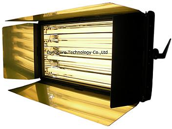 Dynacore DSRII-36Wx4 Fluorescent Soft Light