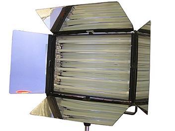 Dynacore DSRII-36Wx6 Fluorescent Soft Light