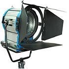Dynacore DTD-2500W HMI Daylight