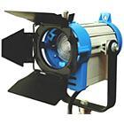 Dynacore DTW-150W Studio Fresnel Spot Light