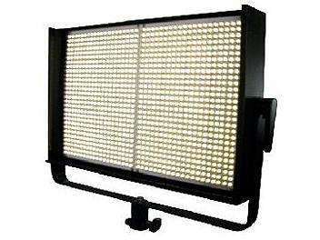 Dynacore DLPT-1x2S LED Light