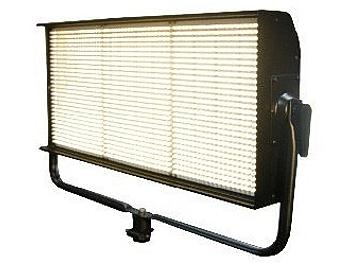 Dynacore DLPD-1x3 LED Light
