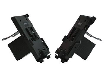 Dynacore D-JVCS Adapter