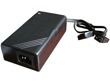 Dynacore D-TRAVEL-Double 2-channel D-Tap Charger