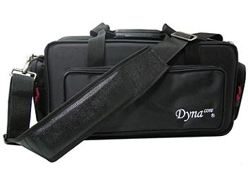 Dynacore DCB-420 Camera Case - Black