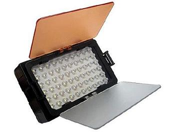 Dynacore D-L60-A Camera Light