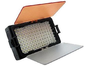 Dynacore D-L112-A Camera Light