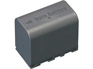 JVC BN-VF823 DV Li-ion Battery 15Wh (pack 2 pcs)