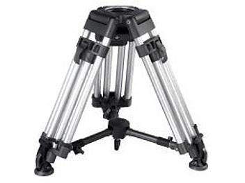 Weifeng FT-9116Y-M 150mm Professional Tripod Legs