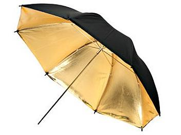 Fomex UMG Umbrella Sets - Gold (set 3 pcs)
