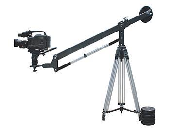 Weifeng FT-9115 75mm Professional Camera Crane