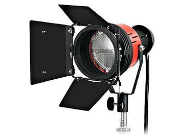 Fomex DTR-150 Continuous Beam Light