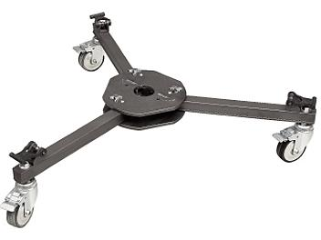 Weifeng FT-9922 Tripod Dolly